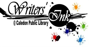 Writers' Ink logo final 2013 small