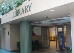 albion-bolton library