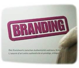 speaker-branding