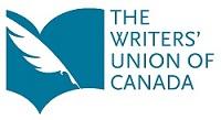 Writers' Union logo