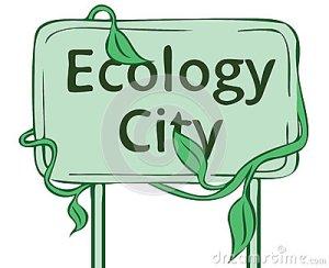 banner-greenest-city