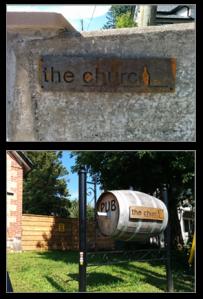 church-public-inn-palgrave