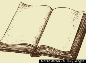 PRINT-BOOK
