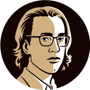 Benjamin Moser
