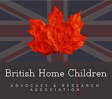 BHCARA logo