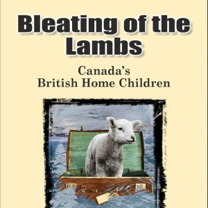 Bleating of the Lambs book cover