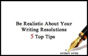 Be_Realistic_About_Your_Writing_Resolutions