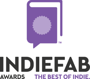 indiefab awards