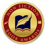 Nonfiction Award Logo