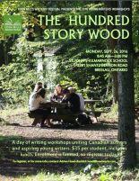 100-story-wood