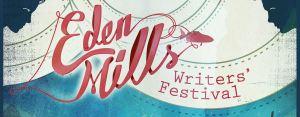 eden-mills-writers-festival-logo