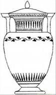 greek-vase-2