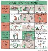 sketchbook-choose-your-own-memoir-nyt