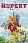 rupert-bear-annual