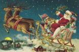 santa-claus-flying