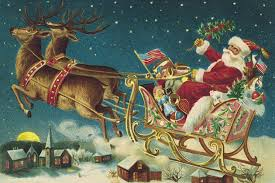 santa-claus-flying