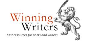 winning-writers