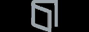 pacla-logo